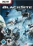 Blacksite (DVD-ROM)