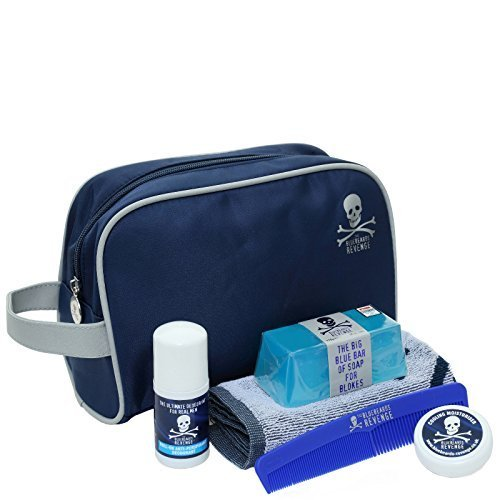 the-bluebeards-revenge-body-kit