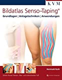 Bildatlas Senso-Taping (Amazon.de)