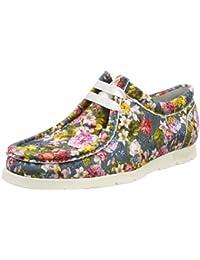 Suchergebnis auf Amazon.de für  Grasshopper  Schuhe   Handtaschen 3c106158fb