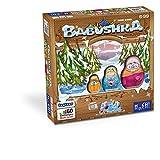 Huch & Friends 879691 - Babushka, Spiel
