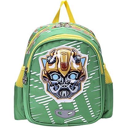 51q8A9d0t L. SS416  - Mochila Escolar Para Niños Adolescentes Ligeros Transformers Mochilas Para Niños Y Niñas Bolsas Escolares De 3-8 Años