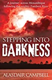 Stepping into Darkness