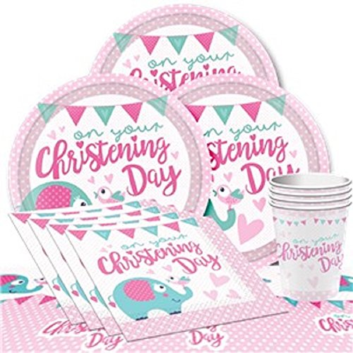 battesimo-pink-day-party-pack-value-pack-per-8