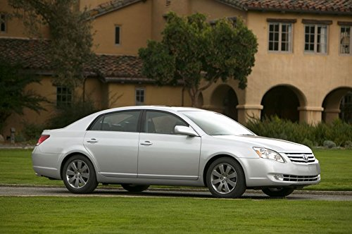 toyota-avalon-customized-36x24-inch-silk-print-poster-seda-cartel-wallpaper-great-gift