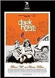 Dark Horse Jakob Cedergren; kostenlos online stream