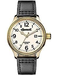 Ingersoll Herren-Armbanduhr I02702