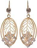 Sardarji Bentex Walley Gold Brass and Co...