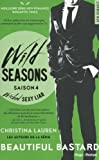 Wild Seasons Saison 4 Wicked sexy liar