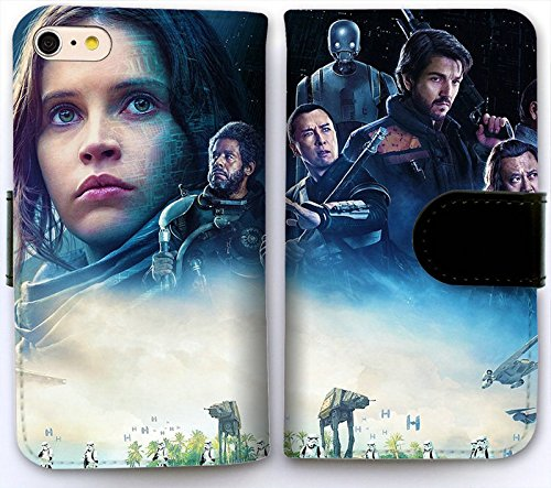 custom-leather-flip-case-cover-for-iphone-5-38s-se-rogue-one-a-star-wars-story-wallet-phone-case-ufq