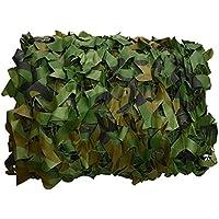 Joryn Tarnnetz Camouflage Netz 1.5x2m 2x3m 3x4m 4x6m 6x6m 6x7m
