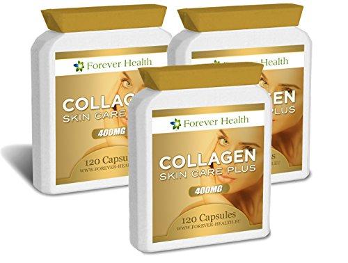 collagen-skin-care-plus-un-lifting-dans-une-bouteille-pas-besoin-faire-une-rservation-dans-une-clini
