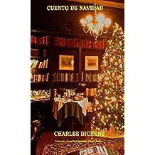 Cuento De Navidad / A Christmas Carol (University Press Dual-Language Classic Edition)