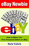 Selling on eBay isn't a game. You need to have a plan.eBay Newbie walks you through what it takes to sell on eBay. It answers all of your questions, and gives you ideas about how to get started and grow your eBay business.Do you ever wonder how some ...