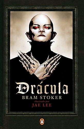 Drácula (edición conmemorativa ilustrada) eBook: Stoker, Bram ...