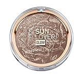 Catrice Teint Puder Sun Lover Glow Bronzing Powder Nr. 010