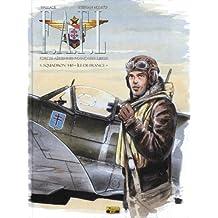 F.A.F.L, Tome 4 : Squadron 340