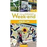 Un grand week-end à Berlin 2016