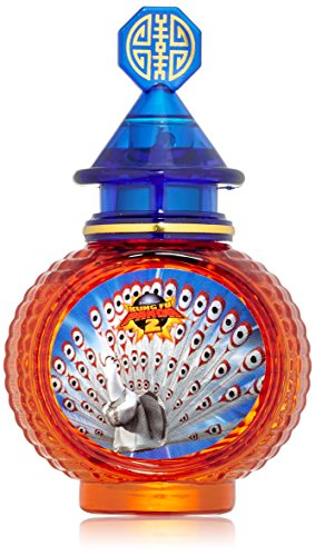 dreamworks-kung-fu-panda-eau-de-toilette-spray-unisex-soggetto-lord-shen-50-ml