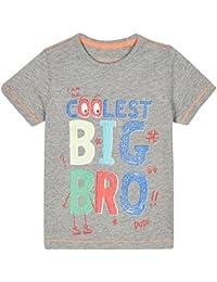 Blue Zoo Bz1 OPP Cool Big Bro Tee