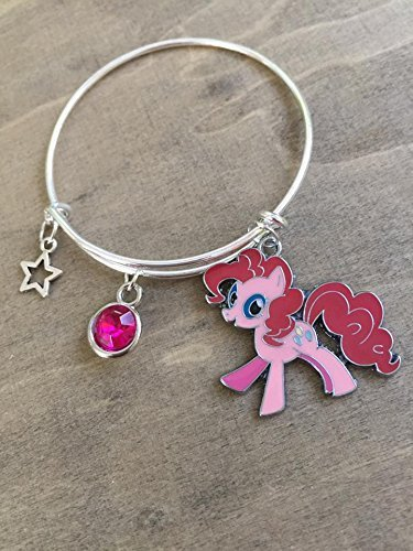 my-little-pony-expandable-charm-bangle-4-5-yrs