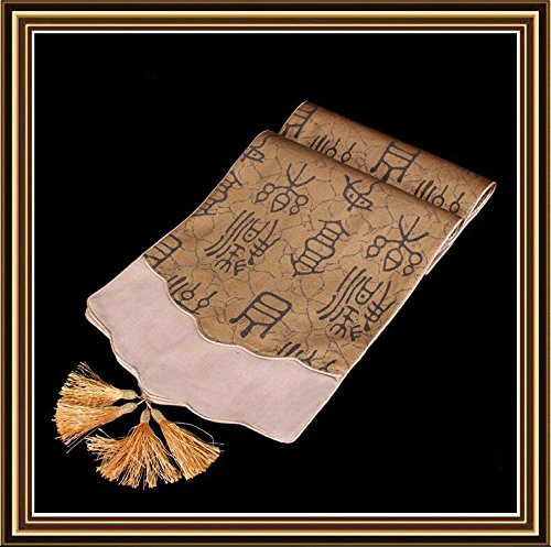 saejj-table-runners-color-wave-spell-its-calligraphy-in-chinese-classical-style-linen-redbottom-gree