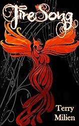 Firesong (English Edition)