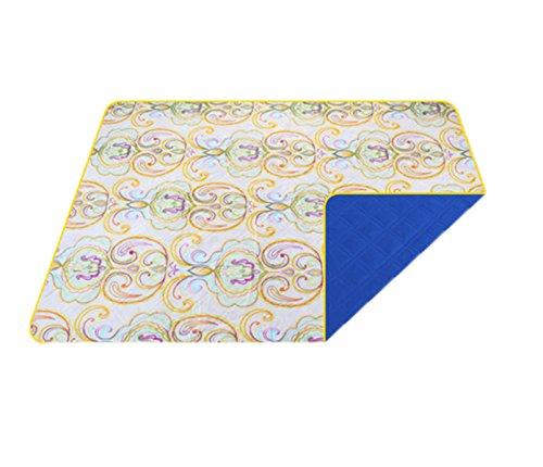 oxford-stoffa-piu-spessa-umidita-pad-picnic-2x15-mcanary