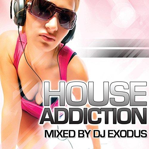 House Addiction (Continuous DJ...
