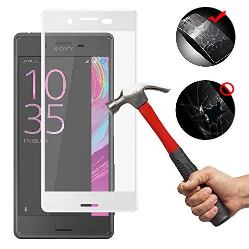 sony-xperia-x-performance-screen-protector-superstore-electronics-premium-tempered-glass-screen-prot