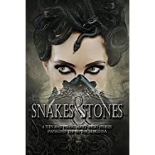 Snakes & Stones (English Edition)