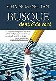 Best Tans brasileños - Busque Dentro De Você (Em Portuguese do Brasil) Review