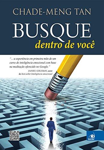 Busque Dentro De Você (Em Portuguese do Brasil)