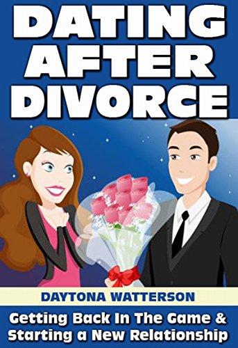 Dating during divorce uk