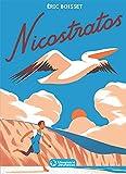 vignette de 'Nicostratos (Eric Boisset)'