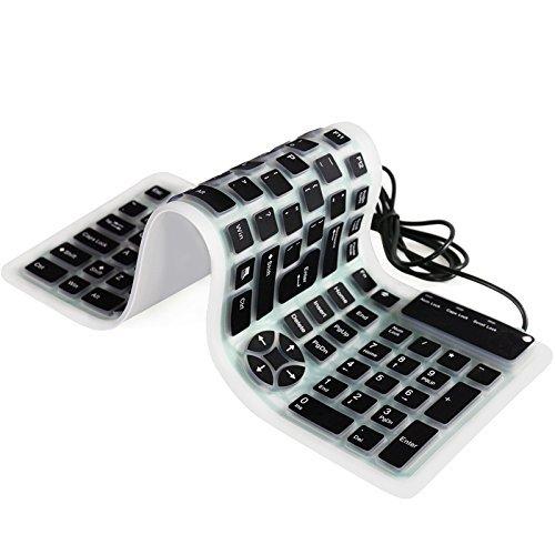 yumqua-portable-wired-usb-flexible-foldable-silicone-keyboard-soft-waterproof-roll-up-107-keys-for-c
