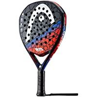 Head Graphene Touch Delta Elite