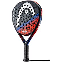 Amazon.es: palas de padel - Head