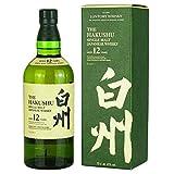 51q8S7CHDgL._SL160_ El Mejor Whisky