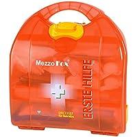 System Fox Mezzo Fox Verbandkasten preisvergleich bei billige-tabletten.eu