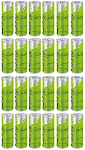 red-bull-the-summer-edition-24-x-250-ml