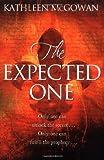 The Expected One (Magdalene Line) - Kathleen McGowan