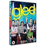 Glee: The Final Season
