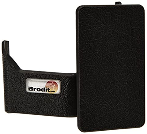 Brodit ProClip 852663 Center Console Mounting Bracket for Lexus LX Series 99-02