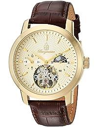 Reloj Burgmeister para Hombre BM225-275