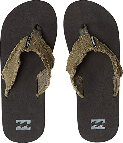BILLABONG Herren Sandalen Operator Sandals