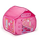 Fun2Give Beauty Salon Play Tent