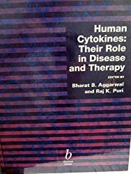 Human Cytokines: Their Role in Disease and Therapy