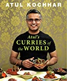 Image de Atul's Curries of the World