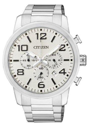 51q8Vdf8fuL - Citizen AN8050 51A Mens watch